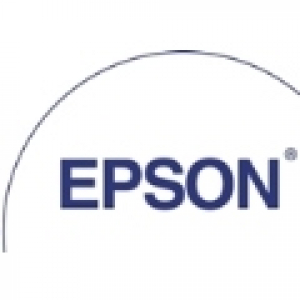 EPSON 502 Originalpatronenset: 1 x  4,6 ml black und je 3,3 ml cyan, magenta, yellow für EPSON Expression Premium XP-5100 XP-5105 Workforce WF-2860DWF WF-2865DWF